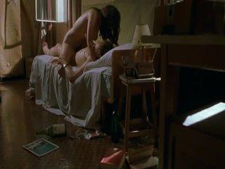 hardcore sex, celebs desnudo, sexo en la parte tetas