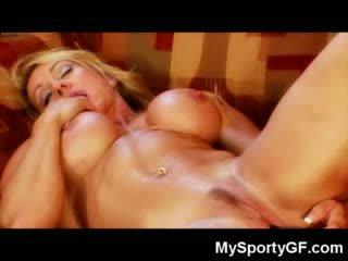 porn, tits, cunt