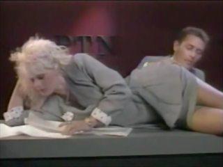 Jamie Summers Billy Dee, Free Vintage Porn 2d