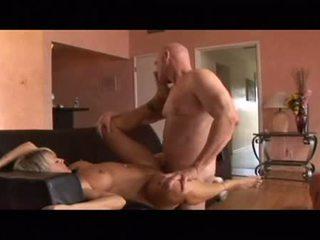 жорстке порно, оральний, великий член