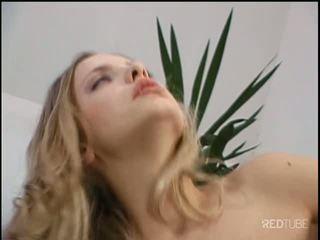 מין אוראלי החם ביותר, לבדוק יחסי מין בנרתיק, סקס אנאלי
