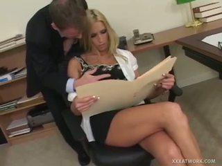 reality, big dick, nice ass