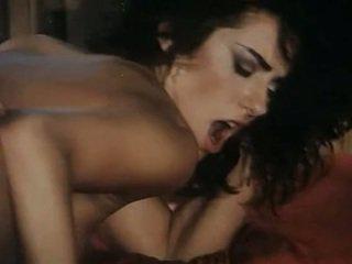 Los placeres de sodoma / schiava dei piacere di sodoma (1995) täis film