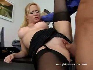 hardcore sex, голям пенис