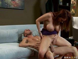 hardcore sex, kova vittu, porno mallit