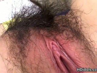 hardcore sex, mahasiswi, gang bang