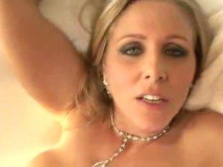 pornohvězdami velký, nový hardcore ideální, nejlepší milf volný