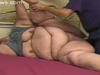 товстушки, бабуся, жир