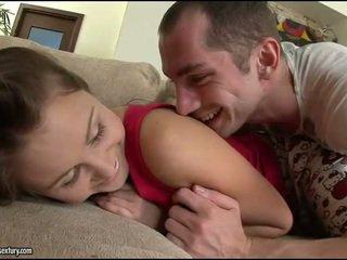 bedroom sex, spanie, sleeping porn