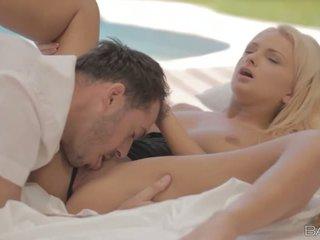 Forró ivana sugar és hubby szenvedélyes szex
