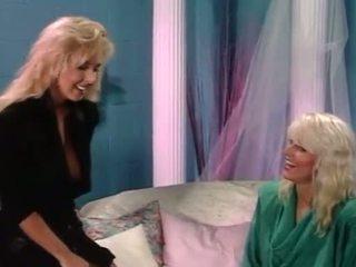 blondes bagus, terhangat pussy menjilat bagus, percuma lesbian