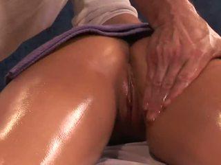 Malibu massasje parlor