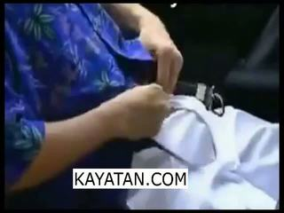 Filipina lány na malandi na katorsex sa kotse