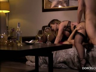 Anális passion - porn videó 941