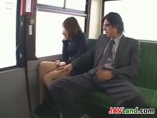 ความจริง, ญี่ปุ่น, ด้ง