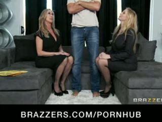 fun blowjobs watch, quality big dick all, best orgasm fun