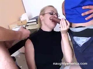blowjobs, foda duro, big stick
