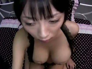 Miho ichiki aka yuuri himeno fake цицьки еротика