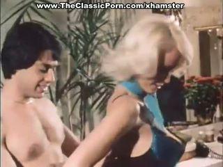 kumpulan seks, vintage, classic gold porn