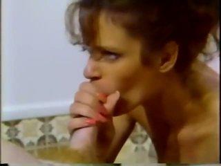 anal you, new hd porn, online pornstars