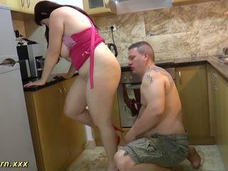 巨尻, hdポルノ, ドイツ語