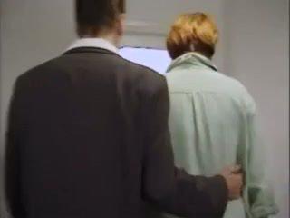 Gjerman moshë e pjekur mdtq kira i kuq anale - assfucked