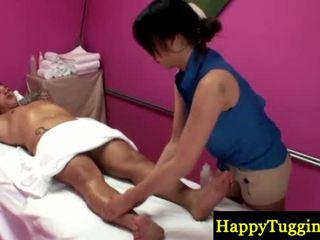 realybė, masažistė, masažistas