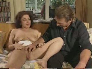 group sex, aastakäik, saksa