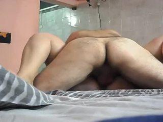 উদাহরণস্বরূপ, madura, sexo