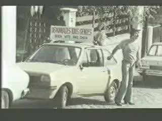 Mia par8ena gia olous-greek vintažas xxx (full movie)dlm
