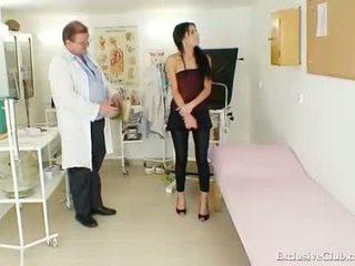 şaşkın, yayma, vajina
