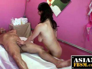 oral, blowjob, massage