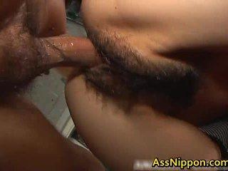 hardcore sexo, sexo anal, grandes mamas