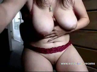 bbw, বড় tits, cams লাইভ