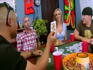 The ace is a şahsy massaž