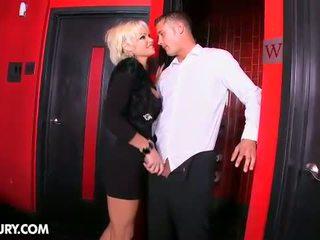 oral sex, milf blowjob action, milf hot porno