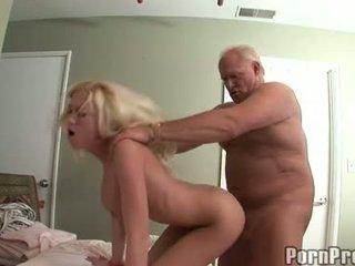 hardcore sex check, hq big dick best, big dicks