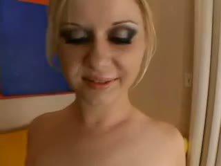 বিশাল, tits