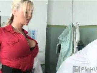Mjekësore