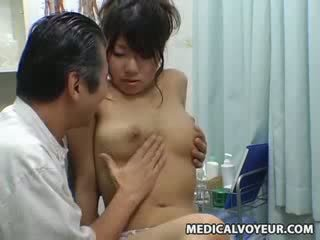 Ispiya manika climax masahe