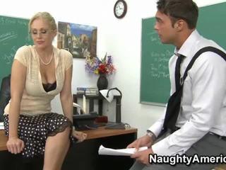comel, seks tegar, blowjob