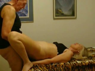 Fuck Grannys Hairy Cunt, Free Hairy Cunt Fuck Porn Video c4