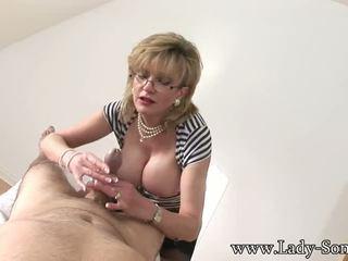 nový puma vy, velký velká prsa kvalita, horký cumshot