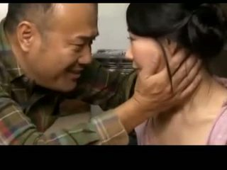 nice young, japanese fuck, you pussy licking