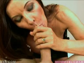hardcore sex, blowjobs, milf fuck hard tube