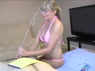 Terbaik ejakulasi di luar vagina dan ejakulasi di wajah kompilasi mencampur