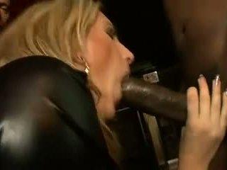 bäst sprut, dubbel penetration, fin gruppsex