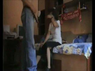 Oksy เพศ บน เว็บแคม พบ เธอ ที่ date-me-here.com