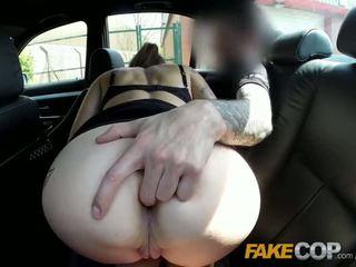 realitas, oral seks, big boobs