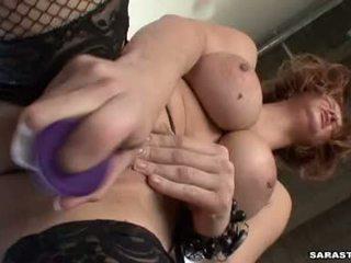 fun hardcore sex more, online toys great, quality fuck busty slut